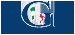 IGS Travel srl Logo